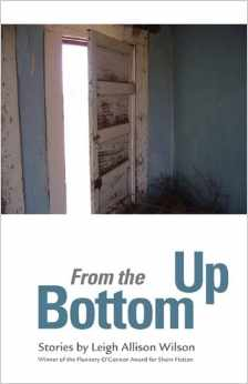 fromthebottomup