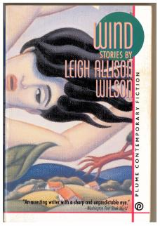 Wilson Wind