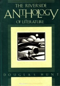 Riverside Anthology of Lit