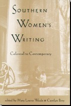 Southern Women Writers UPressof Fla